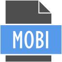 MOBI Reader