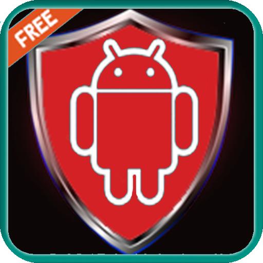 Virus Removal-Anti Malware pro