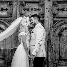 Wedding photographer Denisa Ciortea (denisaciortea). Photo of 31.12.2018