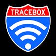 Tracebox