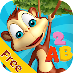 Kids Education - Free 1.2.4