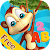 Kids Education - Free file APK for Gaming PC/PS3/PS4 Smart TV
