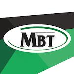 Monroe Bank & Trust eBusiness