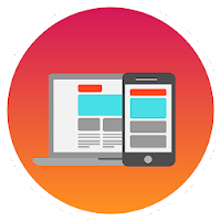 Web2Apk ProCreate your own web2app quickly on PC (Windows