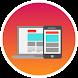 Best App Builder -Web2Apk and Web2App Converter