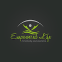 Empowered Life Coach icon