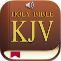 King James Bible Audio - KJV Offline Holy Bible APK