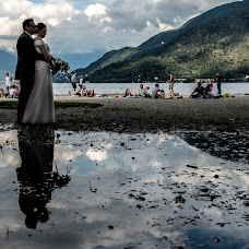 Wedding photographer Giuliano Di guida (giulianodiguida). Photo of 27.08.2014