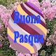 Buona Pasqua Download for PC Windows 10/8/7