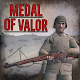 Medal Of Valor D-Day WW2 FREE (game)