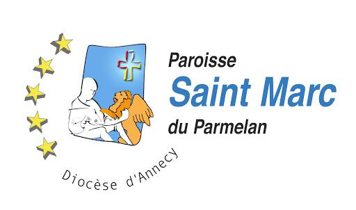 photo de Saint Marc du Parmelan