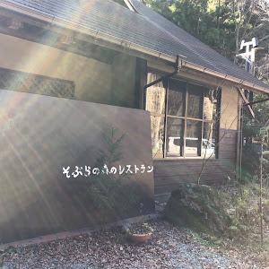 MINI Crossoverのカスタム事例画像 ༺kaede༻さんの2020年02月11日21:58の投稿