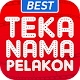 Teka Nama Pelakon for PC-Windows 7,8,10 and Mac