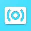 Foundboard - Pick the Right Sound! icon