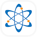 Pulsagram Mobile icon