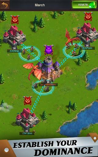 Blaze of Battle  {cheat|hack|gameplay|apk mod|resources generator} 5