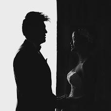 婚礼摄影师Tony Lau(TonyLau)。08.02.2017的照片