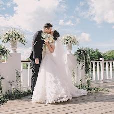 婚禮攝影師Darya Tanakina(pdwed)。21.06.2017的照片