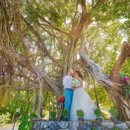 Wedding photographer Valentin Panov (val13x). Photo of 29.01.2018