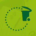 Affaldsportal icon