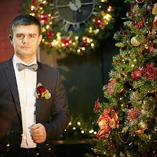 Wedding photographer Elena Stefankova (estefankova). Photo of 16.02.2017