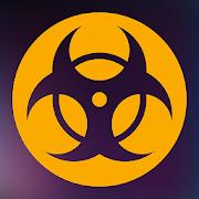 Biotix 2: Phage Evolution