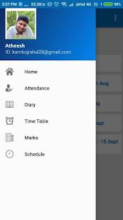 Download Educlique For PC Windows and Mac apk screenshot 3