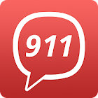 Dukascopy Connect 911 icon