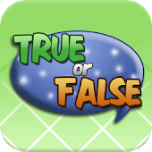 Quiz Crack : True or False