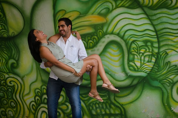 Fotógrafo de bodas Perla Callirgos (callirgos). Foto del 28.01.2016