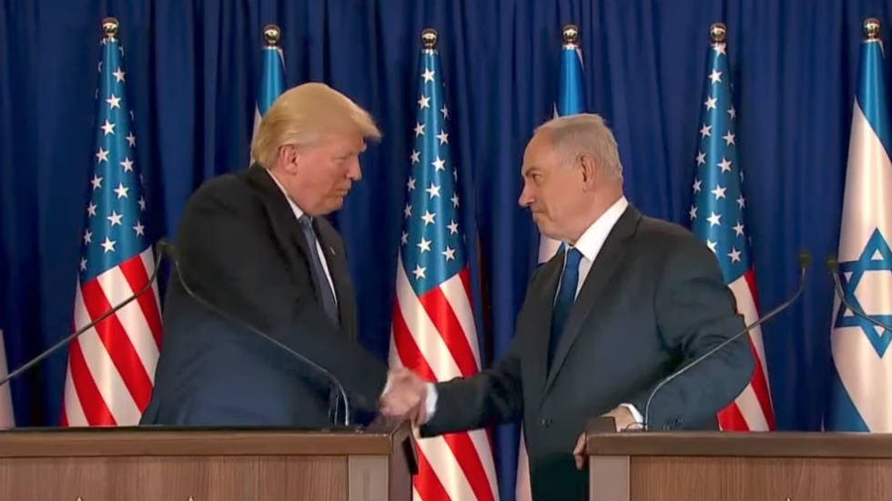 Judaism, Zionism and the Land of Israel: new book gives context to Trump's move on Jerusalem