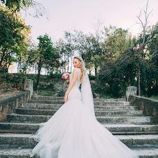 Wedding photographer Roman Filimonov (RomanF). Photo of 10.10.2017
