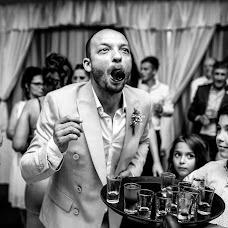 Wedding photographer Mihai Chiorean (MihaiChiorean). Photo of 04.09.2018