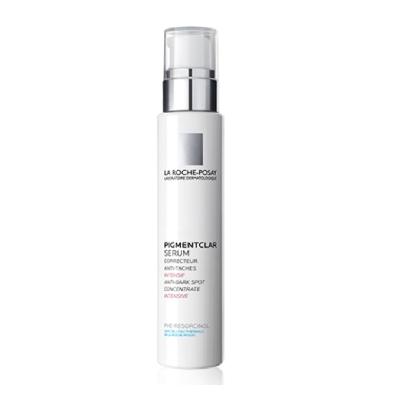 serum pigmentclar corrector intensivo anti-manchas