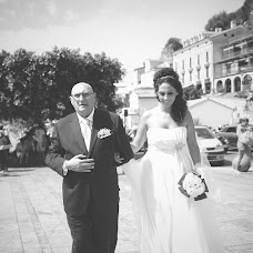 Wedding photographer Pierpaolo Polcaro (artweddingstory). Photo of 02.04.2016