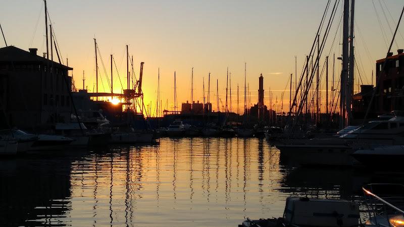 Genova per noi di Ninni79
