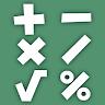cf.mathgamesmentalcalculationmathematics