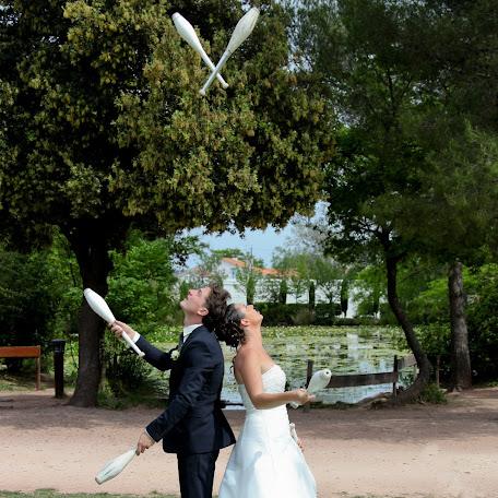 Wedding photographer Valérie Ruperti (ValerieRuperti). Photo of 18.05.2016