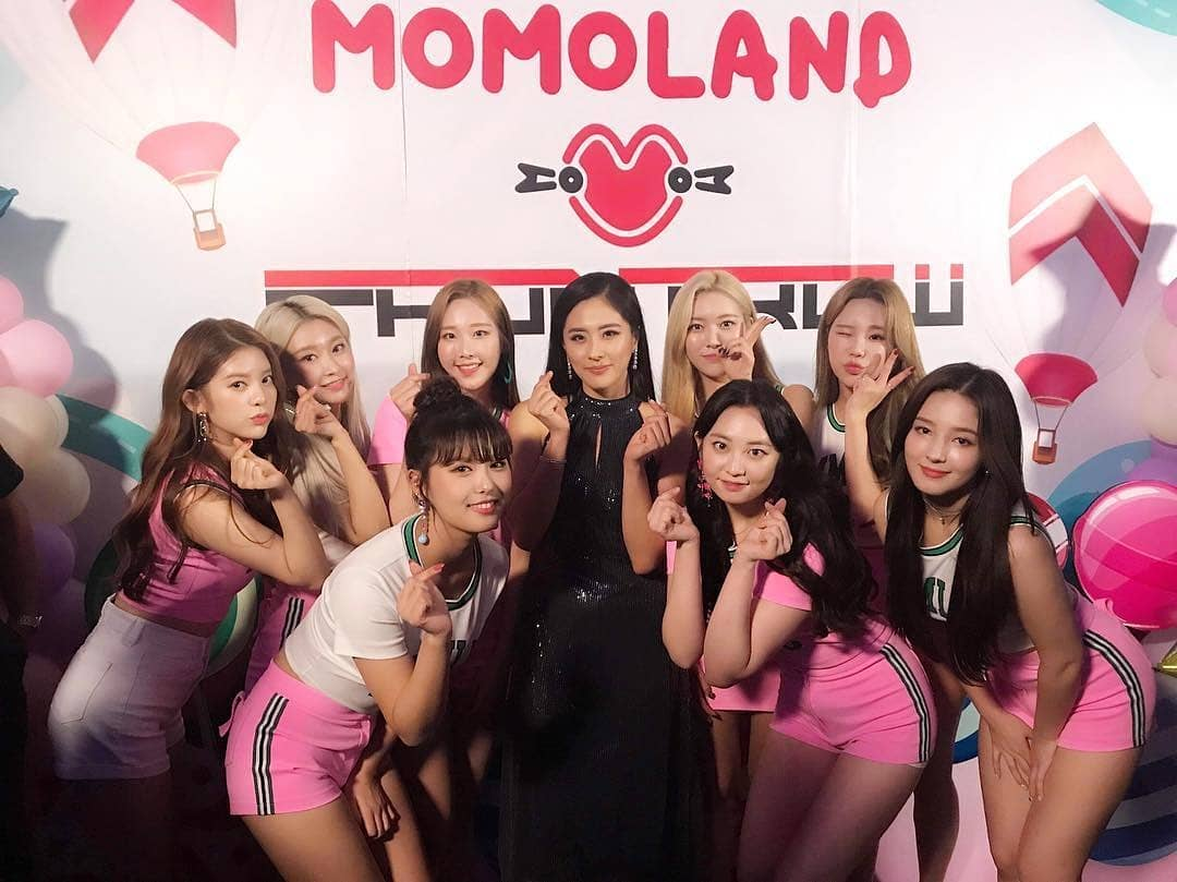 MOMOLAND-FrontRow-03