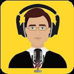 Radio Sports360 icon