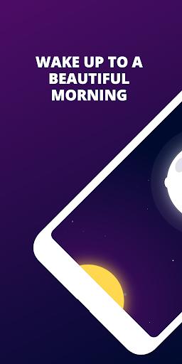 Wakey Alarm Clock 1.3.7 screenshots 1