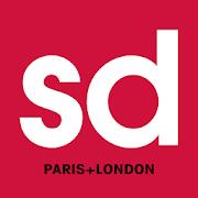 SHOWDETAILS PARIS+LONDON