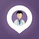 Download Find Doctors Around For PC Windows and Mac