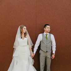 Wedding photographer Gil Veloz (gilveloz). Photo of 20.06.2017
