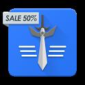 Praos - Icon Pack icon