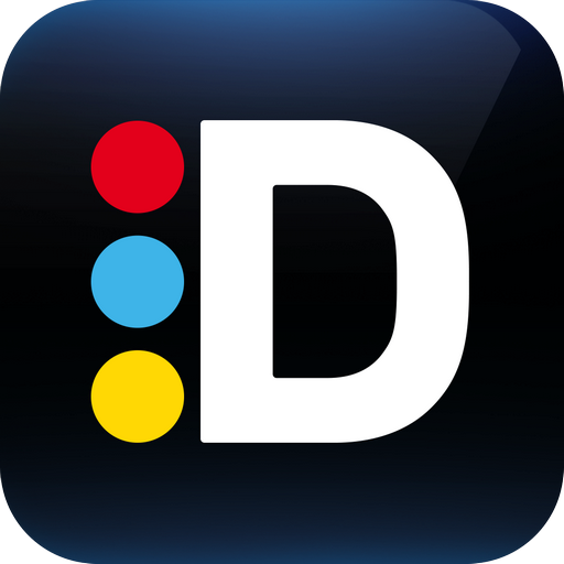 DIVAN.TV - movies & Ukrainian TV file APK Free for PC, smart TV Download