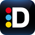 DIVAN.TV - movies & Ukrainian TV 2.2.2.6