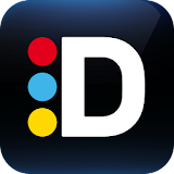 DIVAN.TV - movies & Ukrainian TV Apk Download Free for PC, smart TV