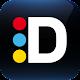 DIVAN.TV - movies & Ukrainian TV