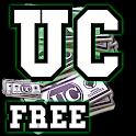 UC FREE PUB 2021 icon